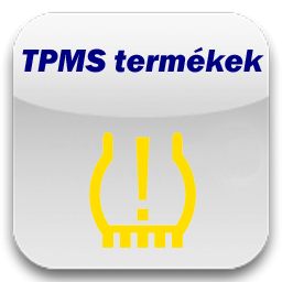 TPMS termékek